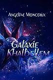 Galaxie Khalbellem
