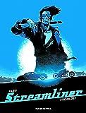 Streamliner T2 - All in Day