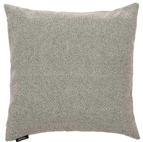 Amazoncom McAlister Herringbone Extra Large Pillow Cover Case