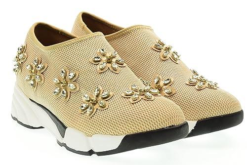 Adidas Boost|Adidas PureBoost Grey Adidas Mens PureBOOST DPR LTD Triple Grey - Selena Wright