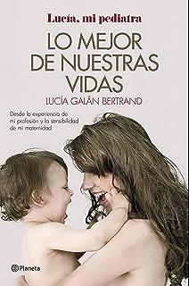 GuíaBurros El primer año de mi bebe: Una guía para mamis: 44 ...