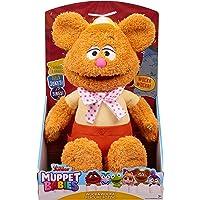 Disney Junior Muppet Babies 12