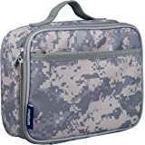 Amazon.com | Official US Army Strong Military Backpack Bag