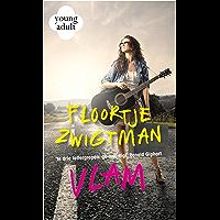 Vlam (Vonk-trilogie Book 1)