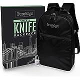 Amazon.com: Mercer Culinary KnifePack Plus: Basic