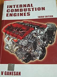 Internal Combustion Engine By Mathur And Sharma Pdf