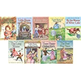 West From Home Letters Of Laura Ingalls Wilder San border=