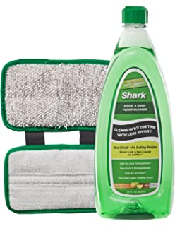 qvc storage carpet away lift n accessories shark cleaning hard c cleaners home powered floor pet cleaner true duoclean uk kitchen with vacuum