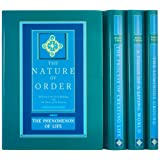 The Nature of Order Set