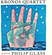 Philip Glass : Quatuors à cordes n° 2, 3 ,4 et 5