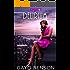 Delirium: A Spiritual Warfare Romantic Thriller (Crystal Book 5)