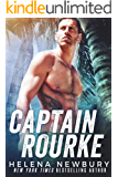 Captain Rourke