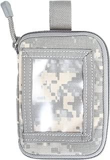 product image for Spec.-Ops. Brand Shoulder Pocket Wallet