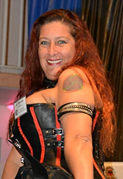 Brenda Cothern