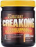 Mutant Creakong - 300g, 1er Pack (1 x 300 g)