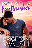 Pact with a Heartbreaker (Havenbrook Book 3)
