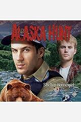 Alaska Hunt Audible Audiobook