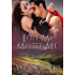 Love Me, Master Me (The Dungeon Fantasy Club Book 6)