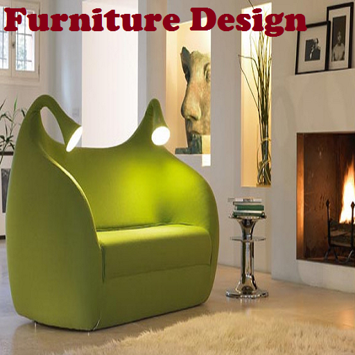 Cheap  Furniture Design