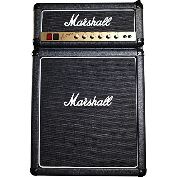 MARSHALL FRIDGE: Amazon.es: Grandes electrodomésticos