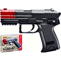 Viscio Trading Pistola Air Soft, 175025