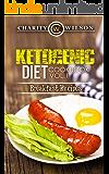 Ketogenic Cookbook: Ketogenic Diet: Cookbook Vol. 1 Breakfast Recipes (Ketogenic Recipes) (Health Wealth & Happiness 68)