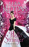 Hello Stranger: The Ravenels, Book 4 (English Edition)