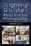 The Lighting Guide for Real Estate Photography: How to master interior flash photography
