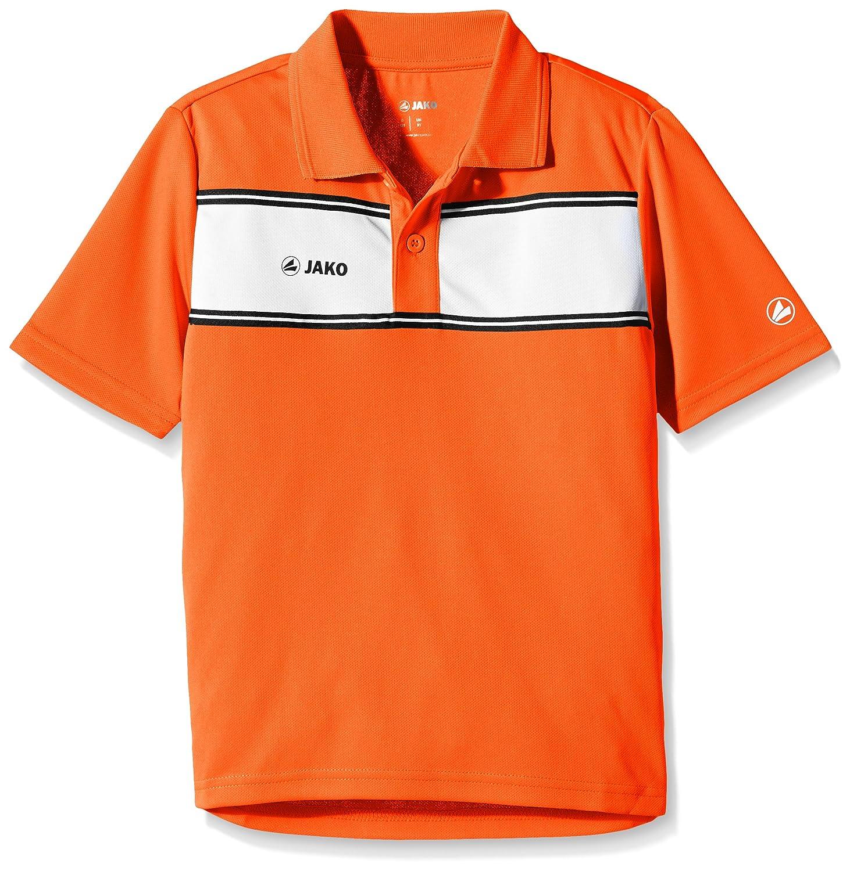 Jako Polo Shirt Player - Polo para hombre 6368