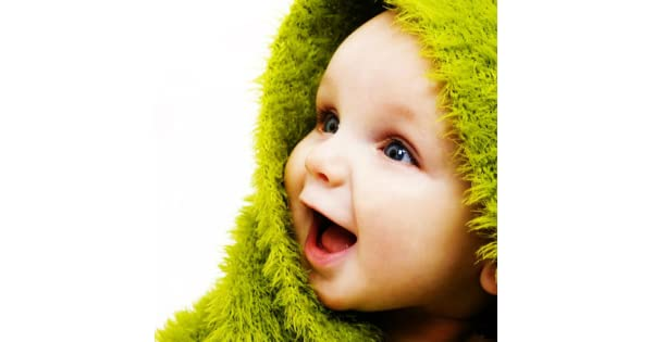 Amazon Com Cute Baby Babies Live Wallpapers