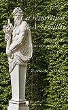 La résurrection de Versailles: Souvenirs d'un conservateur, 1887-1920