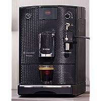 Nivona CafeRomantica 680 Kaffeevollautomat, 2.2 liters, schwarz