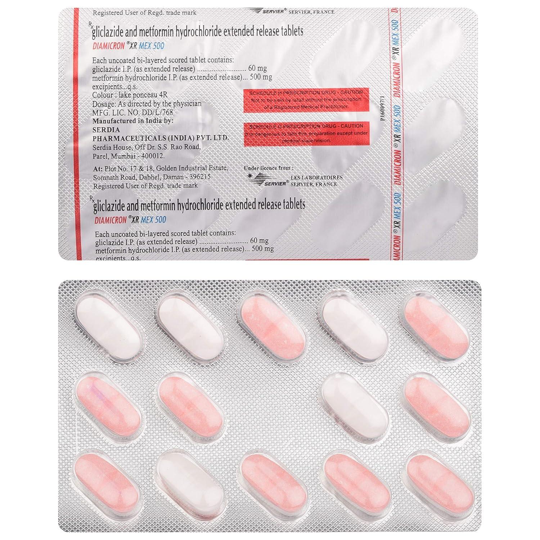 kamagra oral jelly 100 mg recensioni