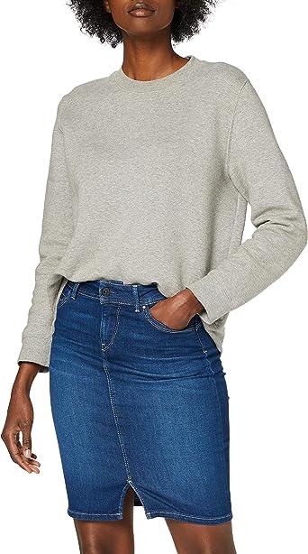 Comprar Pepe Jeans Taylor Falda para Mujer Talla S
