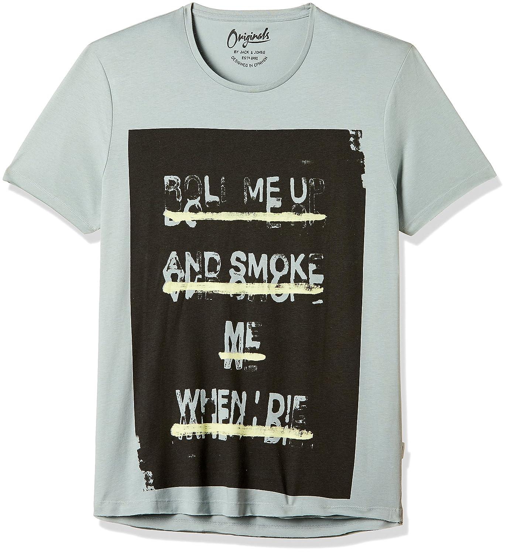 vast selection various design timeless design Jack & Jones Men's T-Shirt