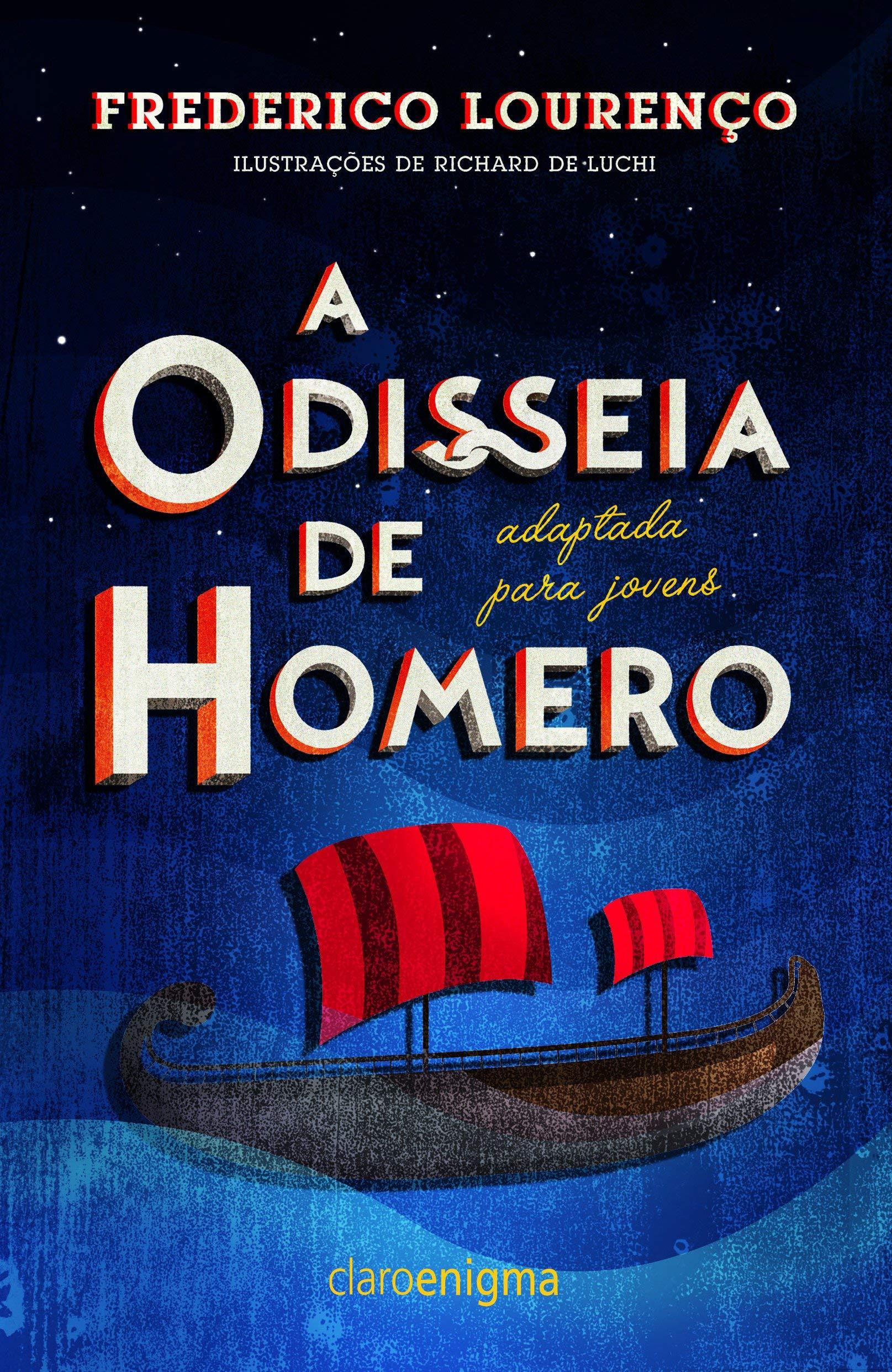 BAIXAR DE FILME ODISSEIA ULISSES