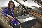 AutoExec AUE12002 Grey Without Inverter