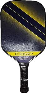 Engage Pickleball, Elite Pro Paddle