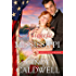 Michelle: Bride of Mississippi (American Mail-Order Brides Book 20)