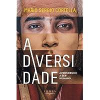 A Diversidade (aprendendo A Ser Humano) Com Marcador Especial