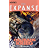 Calibans Krieg: Roman (The Expanse-Serie 2)