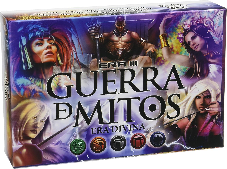 GDM Games- Juego (GDM009): Amazon.es: Juguetes y juegos