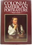 Colonial American Portraiture