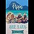 Pippa (Pentecost Island Book 1)