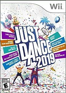 just dance 3 torrent