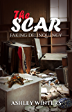 The Scar (A Faking Delinquency bonus chapter)