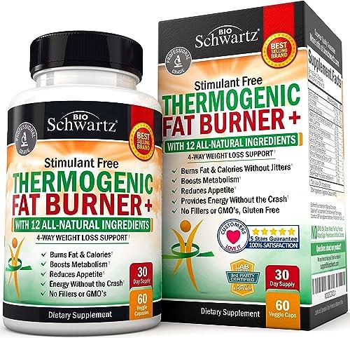 Bulksupplements Hesperidin 90 Powder 5 kilograms