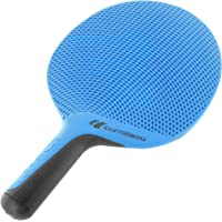 Cornilleau suave Eco diseño raqueta de tenis de mesa