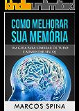 52 maneiras de melhorar a memória eBook: Clene Salles