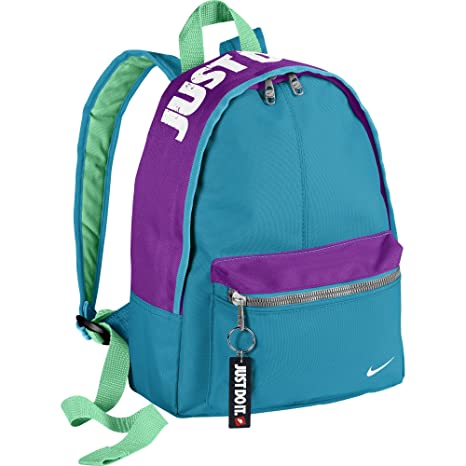 28806a9f8d Nike Young Athletes Classic BA Backpack for Child